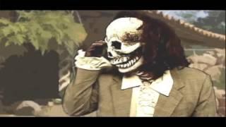 """25 Viva la Pelota - El Cuento """"Francisca y la Muerte"""""""