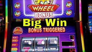 🌟 BIG WIN 🌟  Monopoly Luxury Diamonds Slot Machine Bonuses !!! 5$ MAX BET