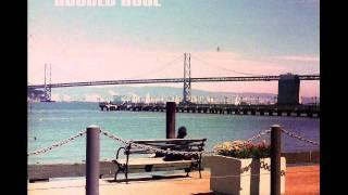 Soul Controller - City Blues
