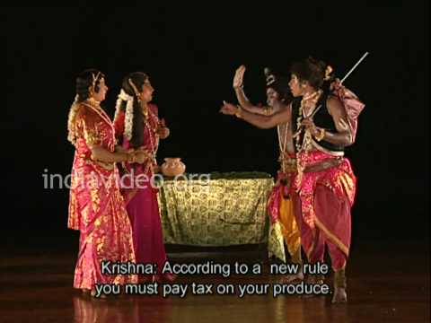 Yakshagana Part 3