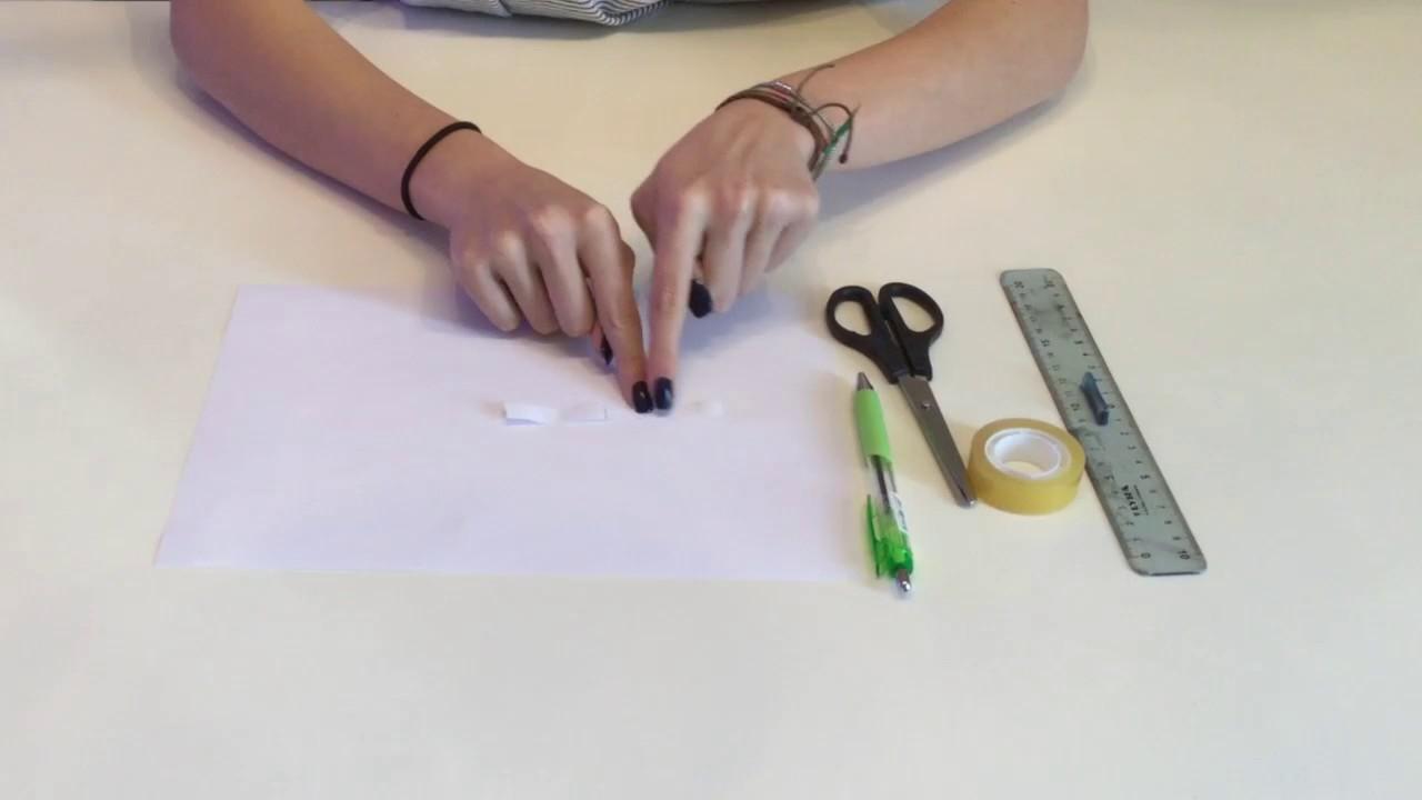 Come misurare i piedi? - Ice Skates - Edea