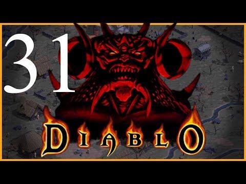 Diablo (Belzebub) 31
