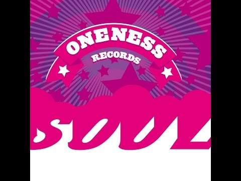 Oneness Band - Soul Riddim Version