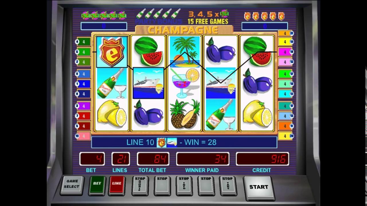 Игровые автоматы бесплатно без регистрации крейзи фрутс
