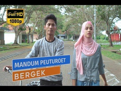 BERGEK -MANDUM PEUTUROT   ALBUM HOUSE MIX DIKIT-DIKIT 4 FULL HD
