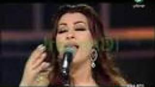 Najwa - Mawal موال