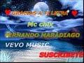 ♥ Gracias a ti letra ♥ Canción Romántica 2015