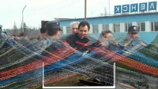 видео Ленск (Республика Саха (Якутия))