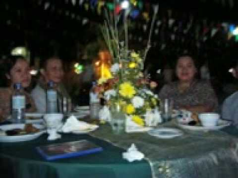 Southern Tagalog Tourism Assembly