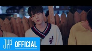 "Video DAY6 ""All Alone(혼자야)"" Teaser Video download MP3, 3GP, MP4, WEBM, AVI, FLV Januari 2018"