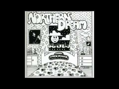 "Bill Nelson - ""Photograph (A Beginning)"" & ""Everyone's Hero"" (1971, «Northern Dream»)"