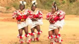 Download Video Prince Oyo - Efik Edemere Idab (Official Video) MP3 3GP MP4