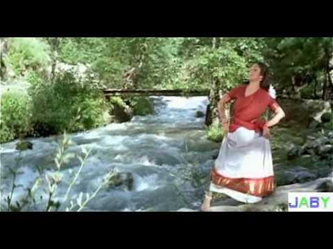 GODAVARI SONGS (Apadbandavudu-Aura Ammaku Chela)