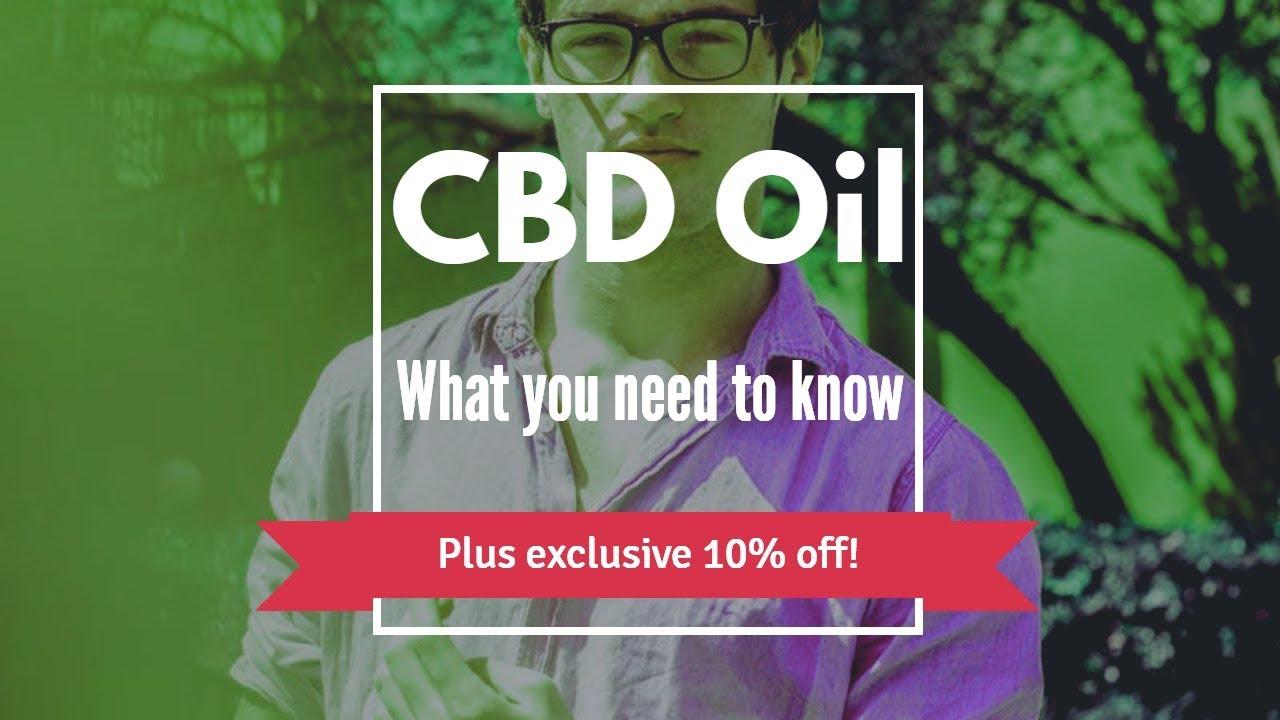 cbd oil walgreens | Buy CBD Vape Oil