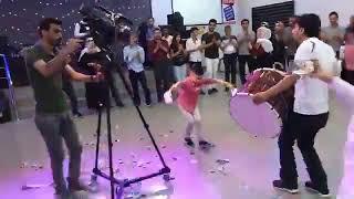 kürtçe halay küçük çocuk coşuyor   bu videoyu anasayfada gördysen instagramdan mesaj atbana @emkom__