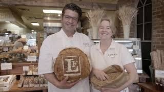 La Farm Bakery l Whole Foods Market