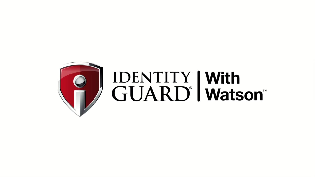 "Identity Guard ""Watson"" - YouTube"