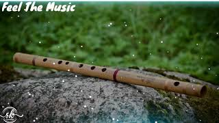 Zaroori Tha Ringtone / Flute Ringtone / by Sk kanojiya ❤️