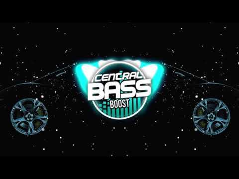 XXXTENTACION - SAD (xo Sad Remix) [Bass Boosted]
