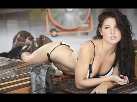 Amanda Cerny Playboy | Best  Sexy Amanda Cerny Vines Compilation 2016 | NEW Amanda Cerny Vines