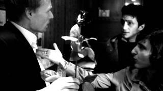 DER W - VERGISS MEIN DOCH (Kurzfilm)