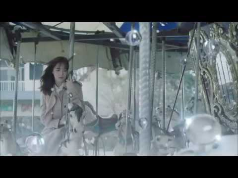 ojos-de-angel-(dorama-coreano)-musica-de-entrada
