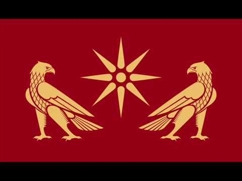 Тигран (II) Великий:  носил титул