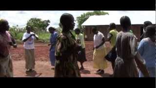Solidarity Song - The Return to South Sudan