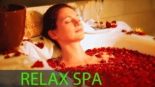 6 Hour Relaxing Spa Music, Soothing Music, Massage Music, Yoga Music, Calm Music, Sleep Music,☯1907