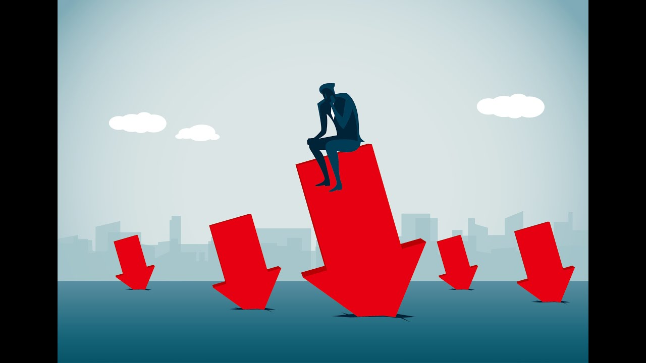 4 ways recession impact you and ways to handle it - Part 4