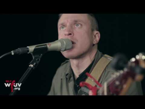 "The Shivers - ""Beauty"" (Live at WFUV)"