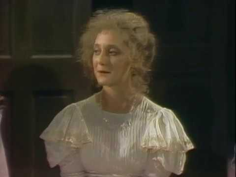 Out of Our Fathers' House 1978 teleplay