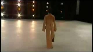 Alex Wong - Thinking - Prix de Lausanne 2004 1st Prize Winner