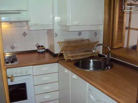 Alquiler de piso en cuatro caminos madrid mls 10 114 for Alquiler piso cuatro caminos