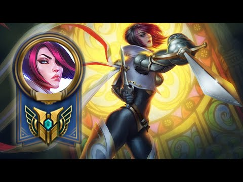 FIORA BEST MONTAGE #2 SEASON 10 (ONE SHOT/1V5/COMBO/OUTPLAY/PENTAKILL/PRO) HIGH ELO FIORA BEST PLAYS