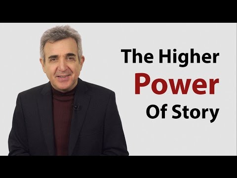 The Real Power of Storytelling in Video Marketing