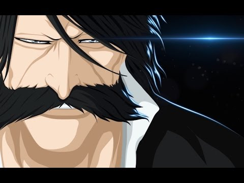 Bleach episode 46 summary / The football players in the
