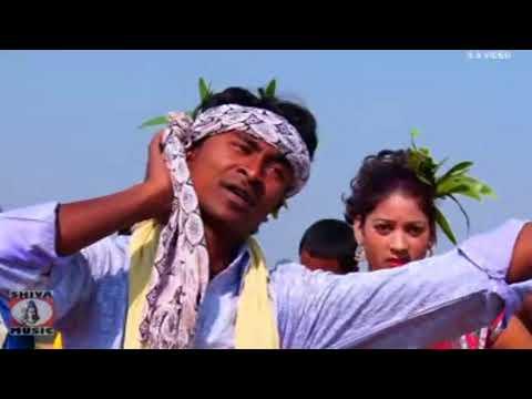Purulia Video Song 2016 - Gaibo Amra Jhumur Gaan | New Release