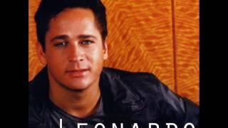 Baixar Leonardo - Será {L'Aurora} (1999)