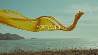bryan-katie-torwalt-your-will-your-way-lyric-