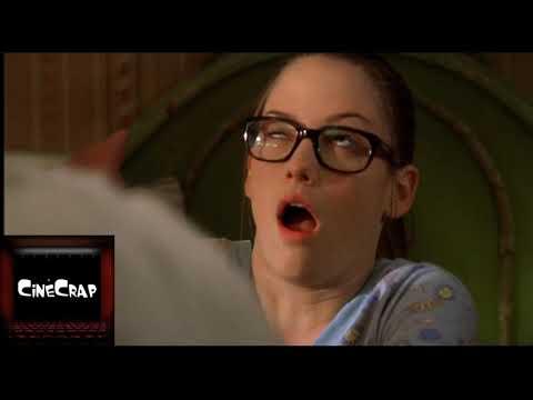 CineCrap #9: Not Another Teen Movie