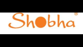 DAY 7 - GIVEAWAY EXTRAVAGANZA WINNER (SHOBHA BROW PENCILS)