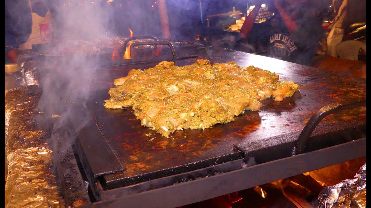 Pathar ka gosht popular islamic lamb dish ramzan pathar ka gosht popular islamic lamb dish ramzan special recipe street food forumfinder Choice Image