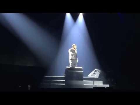 Usher sings country. Usher's version of Blake Shelton's Neon Light.