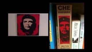 Guerrillero Heroico Diaries