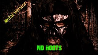 Baixar Alice Merton - No Roots - (Metal Cover by Sacred Rage)