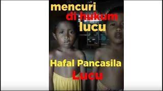 Download lagu pancasila lucu