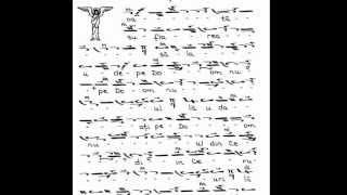 Toata suflarea gl.1 Iacov Protopsaltul