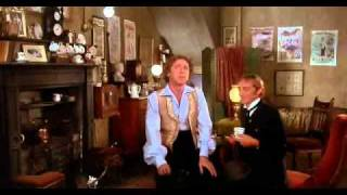 Gene Wilder   The Adventure Of Sherlock Holmes Smarter Brother