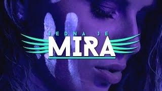 Mira Milosavljevic  - Jedna je Mira ( OFFICIAL VIDEO )